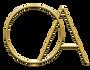 Onik's Logo .png
