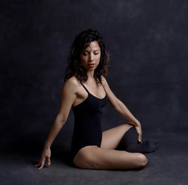 Tania Villegas