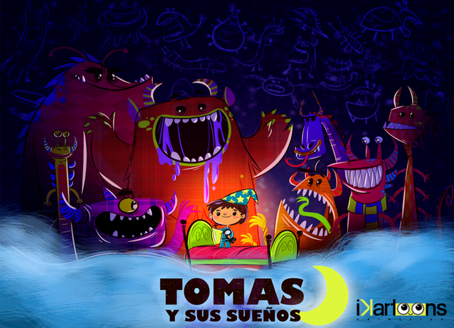 Tomas_y_sus_sueños.png