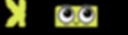 IKARTOONS TRANSP BLACK TXT-low.png