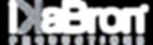 iKaBron logo.png