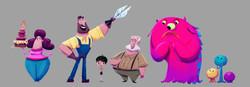personajes_color v2  baja resolucion