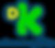 1200px-2016_Discovery_Kids_logo.svg.webp