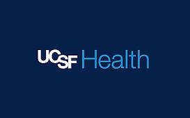 UCSF Health logo