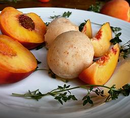Peach Lemon Thyme Sorbet.png