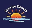 sunrise donuts.png