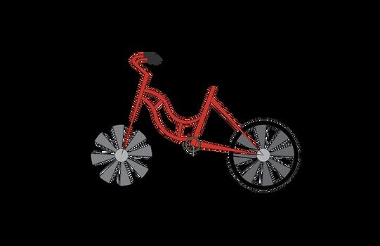 Vineyard Classic Graphic Logo - Generic.png