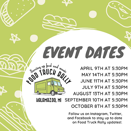 Food Truck Rally_ The wait is almost ove