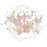 Mint + Mauve.jpg
