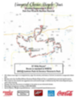 2019 Vineyard Bike Map 57 Miles.jpg