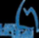 lmcu-logo.png