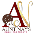 1604379372875_Aunt Nay's Logo.png