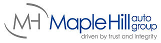 MapleHill_Auto_Logo_wTag_4c.jpg