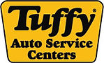 tuffy logo.jpg