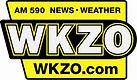 WKZO Logo.jpg