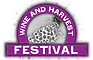 paw paw wine and harvest logo.png