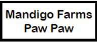 Mandingo Farms.PNG