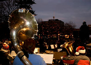 Tuba New Year.JPG