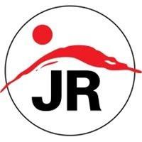 J.R. Underhill Communications