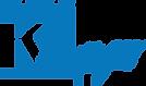 City of Kalamazoo Logo, blue.png