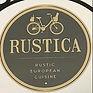 rustica.jpg