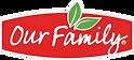 OF Logo 2021.png