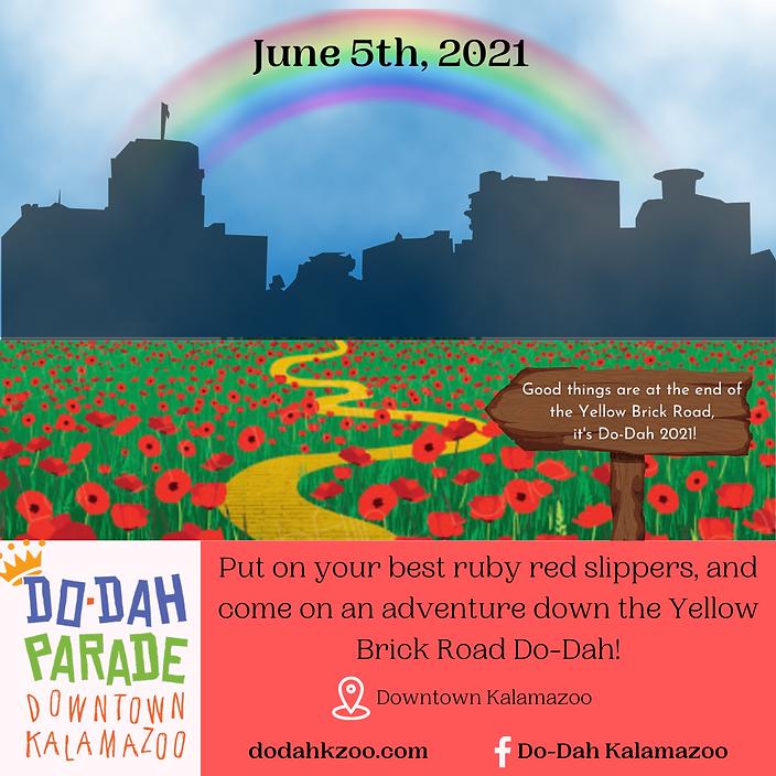 2021 do-dah parade ad 01 .png