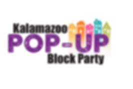 Kalamazoo Block Party Official Logo.png