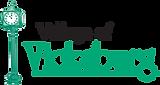 Village-of-Vicksburg-logo.png