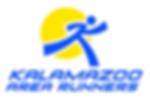 KAR logo.png