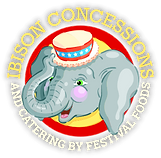 Ibisson concessions Logo.png