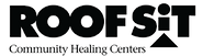 roofsit logo.png