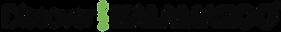 DiscoverKzoo_Logo_Horizontal_Black no BG