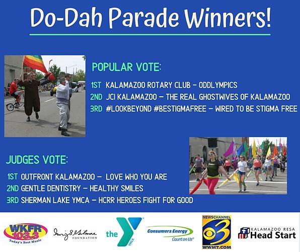 Do-Dah Parade Winners!.png