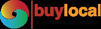 Buy Local Logo.png