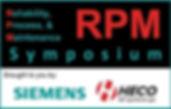 rpmsymp.jpg