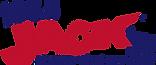Jack 1065 Logo.png