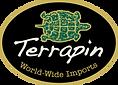 terrapin.png
