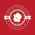 Popcity Popcorn Facebook Logo.jpg