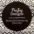 PenJay Designs.jpg