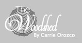 The Woodshed 2.png