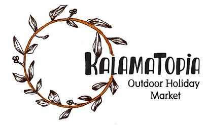 Kalamatopia.wreath.logo(1)-01.png