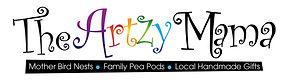 artzy-mama-logo1.jpg