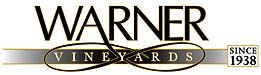 warner-logo-1938 (1).png