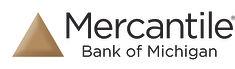 MercLogo-CMYK3DTriangleBlk2.jpg