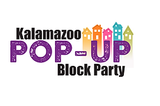 Kalamazoo Block Party Official Logo.png