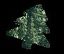 ktop.tree-01.png