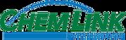 chemlink-logo.png