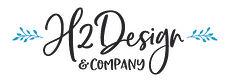H2DesignandCo_logo (002).jpg