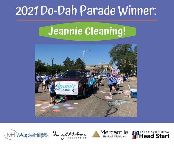 Do-Dah Parade Winner 2021.png